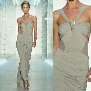 Donna Karan Collection 2005 Ready-to-Wear *Runway*